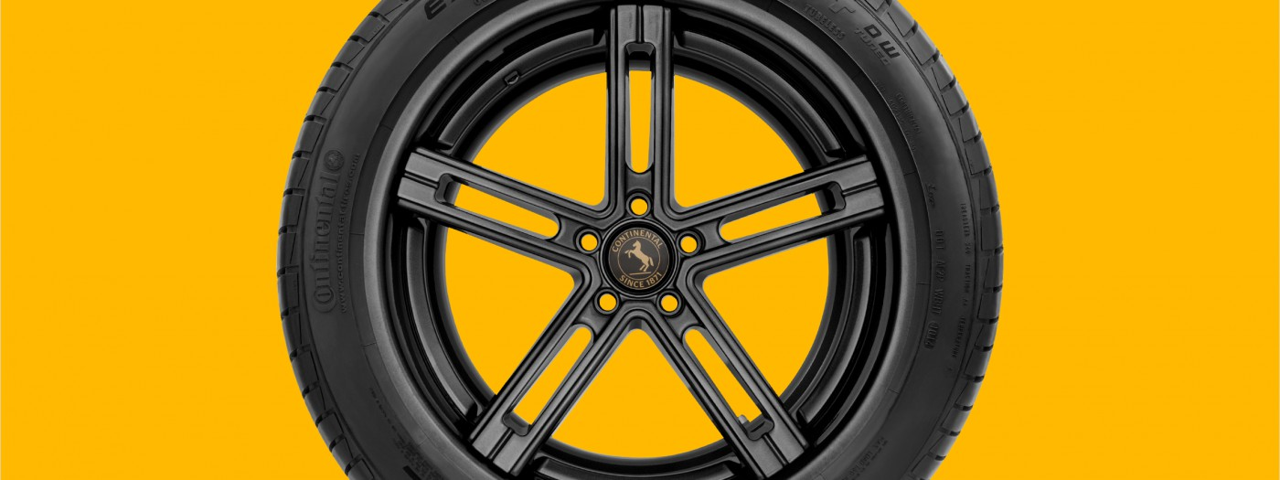 continental-tires-3