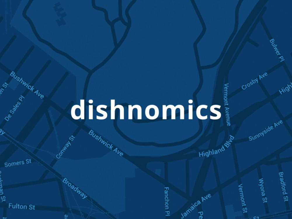 dishnomics-2